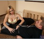 Tanya Tate - Neighbor Affair 17