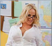 Dee Siren - My First Sex Teacher 3