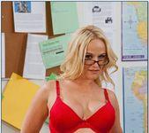Dee Siren - My First Sex Teacher 5