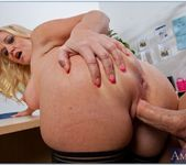 Dee Siren - My First Sex Teacher 25