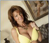 Deauxma - Seduced By A Cougar 3