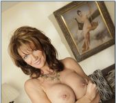 Deauxma - Seduced By A Cougar 6