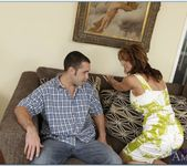 Deauxma - Seduced By A Cougar 12