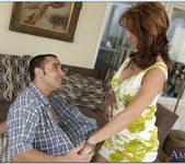 Deauxma - Seduced By A Cougar 14