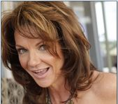 Deauxma - Seduced By A Cougar 18