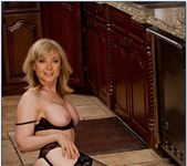 Nina Hartley - My Friend's Hot Mom 10