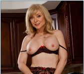 Nina Hartley - My Friend's Hot Mom 11