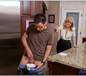 Nina Hartley - My Friend's Hot Mom 16