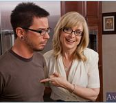 Nina Hartley - My Friend's Hot Mom 18