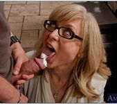 Nina Hartley - My Friend's Hot Mom 20