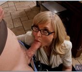Nina Hartley - My Friend's Hot Mom 21