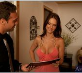 Jennifer Dark - Neighbor Affair 10