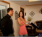 Jennifer Dark - Neighbor Affair 11