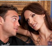 Jennifer Dark - Neighbor Affair 12