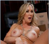 Brandi Love - My First Sex Teacher 13