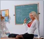 Diana Doll - My First Sex Teacher 2