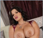 Angelina Castro - Latin Adultery 7