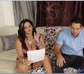 Angelina Castro - Latin Adultery 14