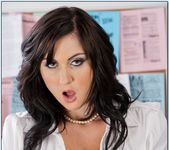 Beverly Paige - Naughty Office 2