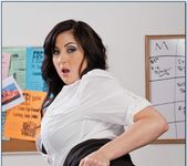 Beverly Paige - Naughty Office 3