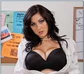 Beverly Paige - Naughty Office 4