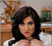 Beverly Paige - Naughty Office 6