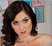 Beverly Paige - Naughty Office 9