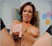 Veronica Avluv - My First Sex Teacher 12