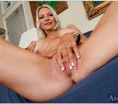 Emma Starr - My Friend's Hot Mom 6