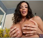 Ariella Ferrera - My Friend's Hot Mom 9