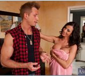 Ariella Ferrera - My Friend's Hot Mom 14