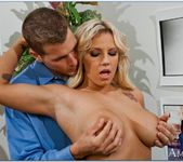 Lylith Lavey - Naughty Office 16