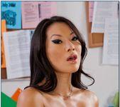 Asa Akira - Naughty Office 8