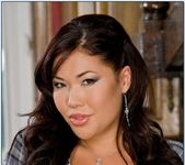 London Keyes - Neighbor Affair 4
