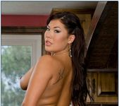 London Keyes - Neighbor Affair 7