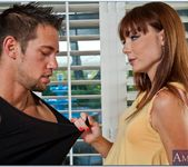Zoe Voss - My Sister's Hot Friend 12