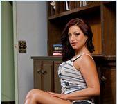 Angelica Raven - Neighbor Affair 2