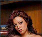 Angelica Raven - Neighbor Affair 6
