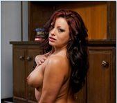 Angelica Raven - Neighbor Affair 7