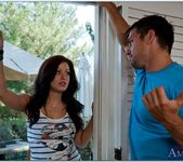 Angelica Raven - Neighbor Affair 13