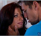 Angelica Raven - Neighbor Affair 15