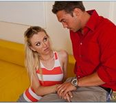 Jeanie Marie - I Have a Wife 13