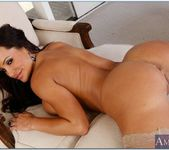 Lisa Ann - My Dad's Hot Girlfriend 13