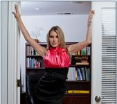 Courtney Cummz - Naughty Office 2