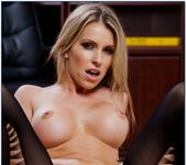 Courtney Cummz - Naughty Office 12
