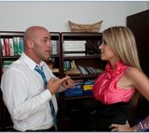 Courtney Cummz - Naughty Office 13