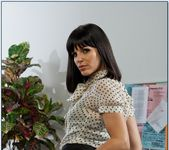 Bobbi Starr - Naughty Office 2