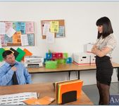 Bobbi Starr - Naughty Office 14