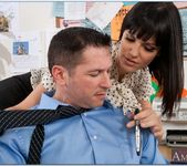 Bobbi Starr - Naughty Office 18