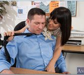 Bobbi Starr - Naughty Office 19